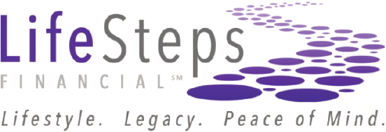LifeSteps Financial