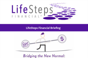 LifeSteps Financial Briefing image